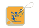 happytraveltrip